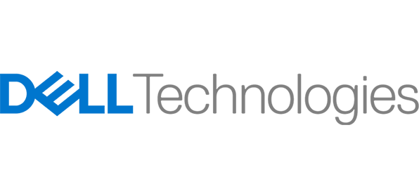 dell-technologies-partner