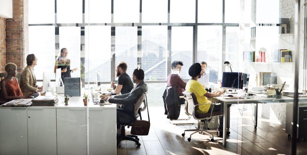 it help desk vinet technology solutions